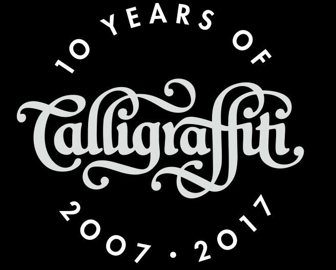 2007 - 2017