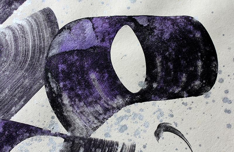 #5-Shoe-detail2_800
