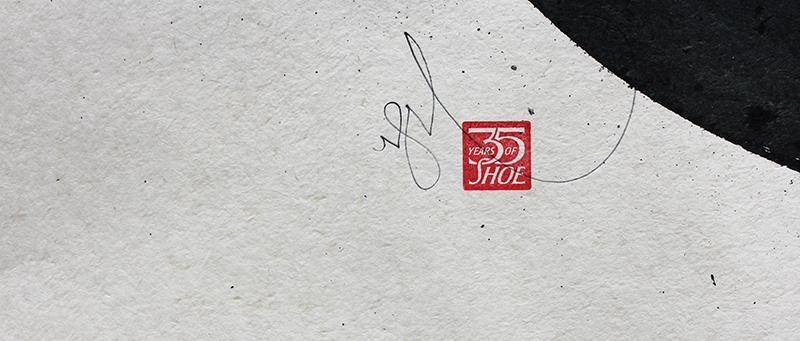 Zero-Untolerance-symbol-#2-detail_800