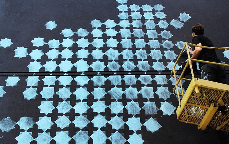 istanbul_mural_octagrams_800