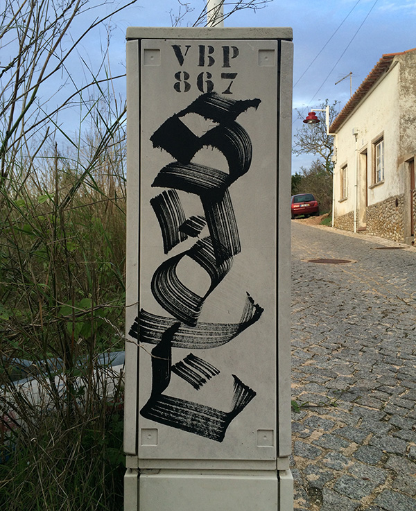 portugal_tag