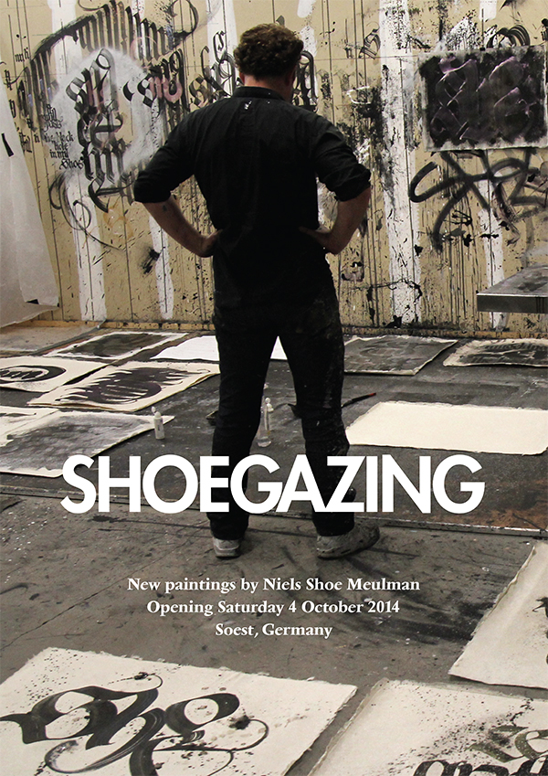 shoegazing_poster_600